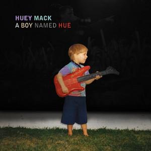 A Boy Named Hue