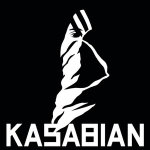 Kasabian – Lsf (Studio Acapella)
