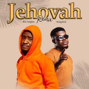 Jehovah (Remix)