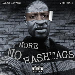 No More Hashtags