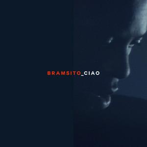 Ciao cover art