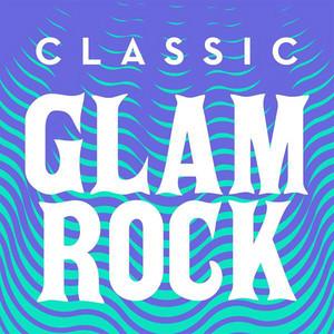 Classic Glam Rock