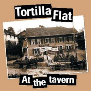 At The Tavern album