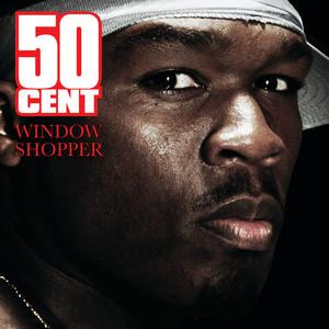 50 Cent – Window Shopper (Studio Acapella)