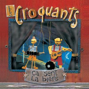Emmenez-moi by Les Croquants