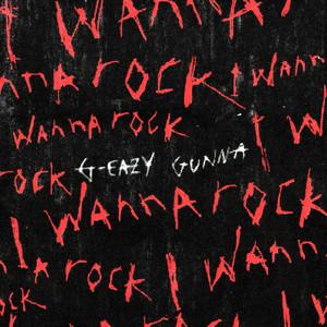 I Wanna Rock (feat. Gunna)