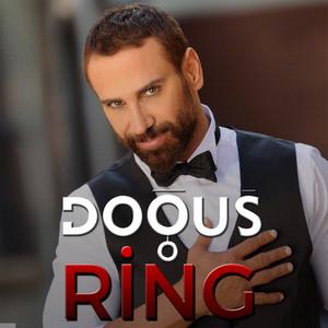 Ring Albümü