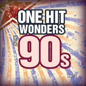 One Hit Wonders of the 90s Vol. 2 album