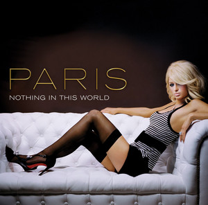 Nothing In This World (Int'l Maxi)