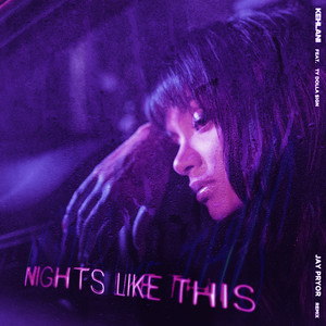 Nights Like This (feat. Ty Dolla $ign) [Jay Pryor Remix]