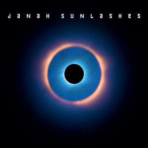 SunLashes album