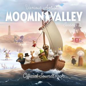 MOOMINVALLEY 2  - Cavetown