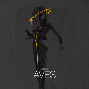 Aves album