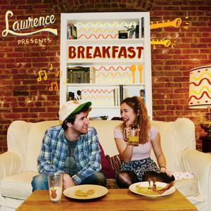 Breakfast - Lawrence