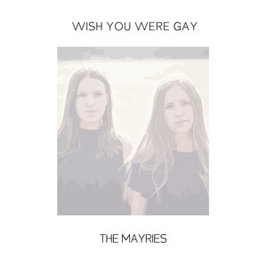 wish you were gay (acoustic)