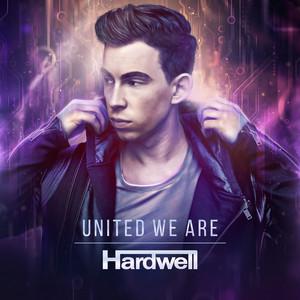 United We Are album