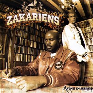 Zakariens profile picture