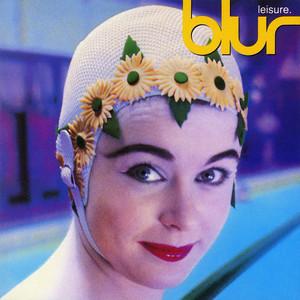 Leisure - Blur