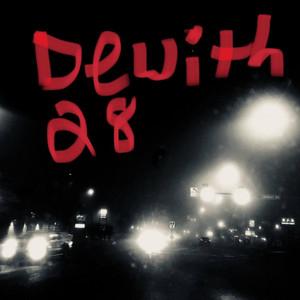 28 album