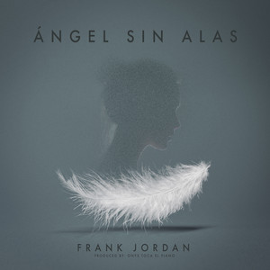 Ángel Sin Alas