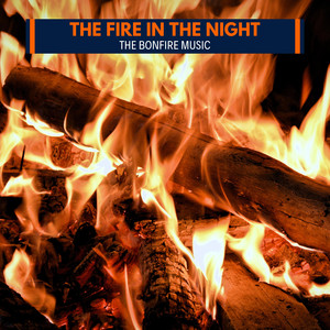 Vintage Fire Sizzle by Spiritual Rituals Fire Music Collection