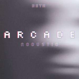Arcade (Acoustic)