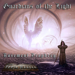 Guardians of the Light