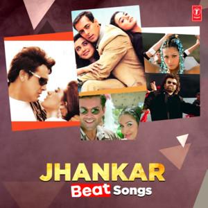 Jhankar Beat Songs