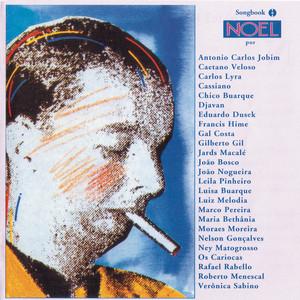 Songbook Noel Rosa