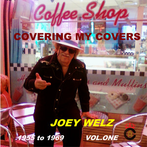 Covering My Covers, Vol. 1 album
