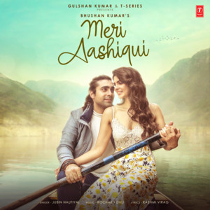 Meri Aashiqui - Jubin Nautiyal | MP3 Download