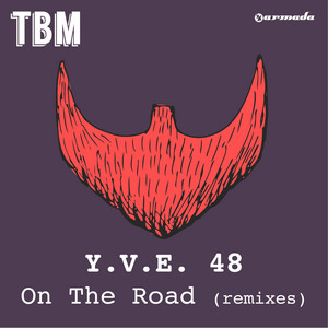 On The Road (Remixes)