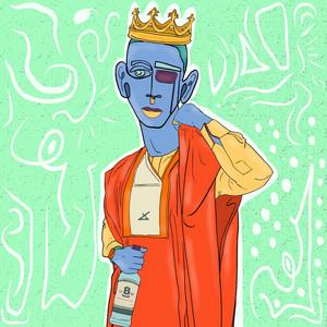 King of Parole