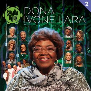 Sambabook Dona Ivone Lara, Vol. 2 album