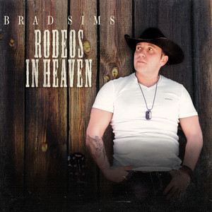 Rodeos in Heaven