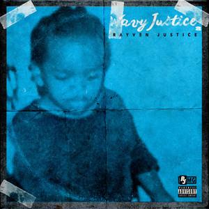 Wavy Justice 2