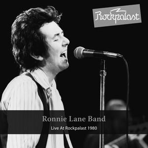 Foto de Ronnie Lane Band