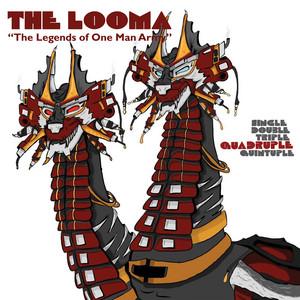 The Looma (Quadruple)