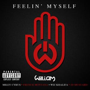 Feelin' Myself