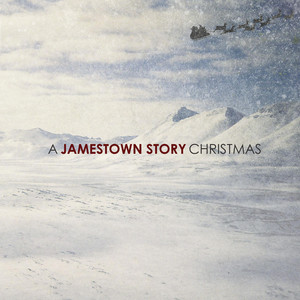 A Jamestown Story Christmas
