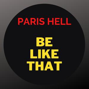 Paris Hell