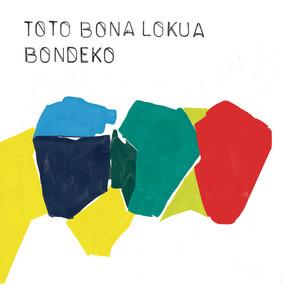 Bondeko