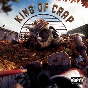 King of Crap