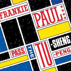 Pass The Tu Sheng Peng