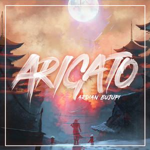 Aladdin - Album Edition by Ardian Bujupi, Eno