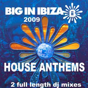 Tito Puente ft India – Oye Como Va (Studio Acapella)