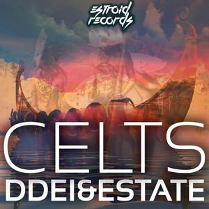 Celts - Original Mix by DDei&Estate