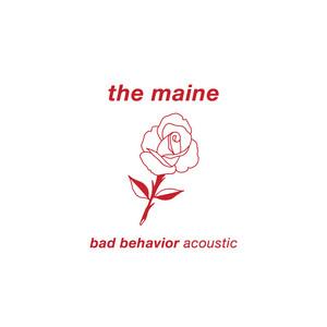 Bad Behavior (Acoustic)