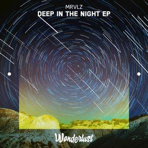 Deep In The Night - EP