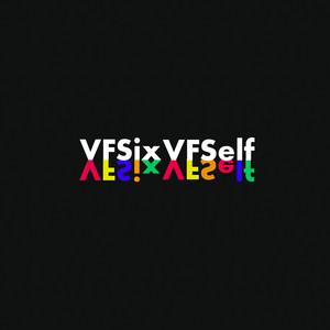 VFSelf album